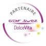 partenaire-gdf-suez-dolcevita-106681.jpg